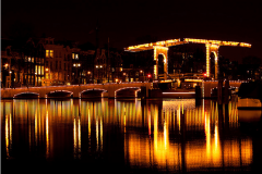 Amsterdamse20Avond1_1_0-1