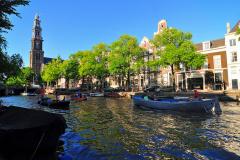 borrelboot20amsterdam203-1
