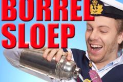 BORRELSLOEP20B-1