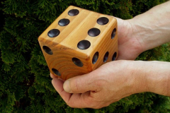 Big-Wooden-Yard-Dice