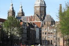 amsterdam1_0
